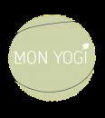 MON YOGI