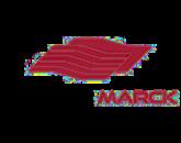 groupe marck
